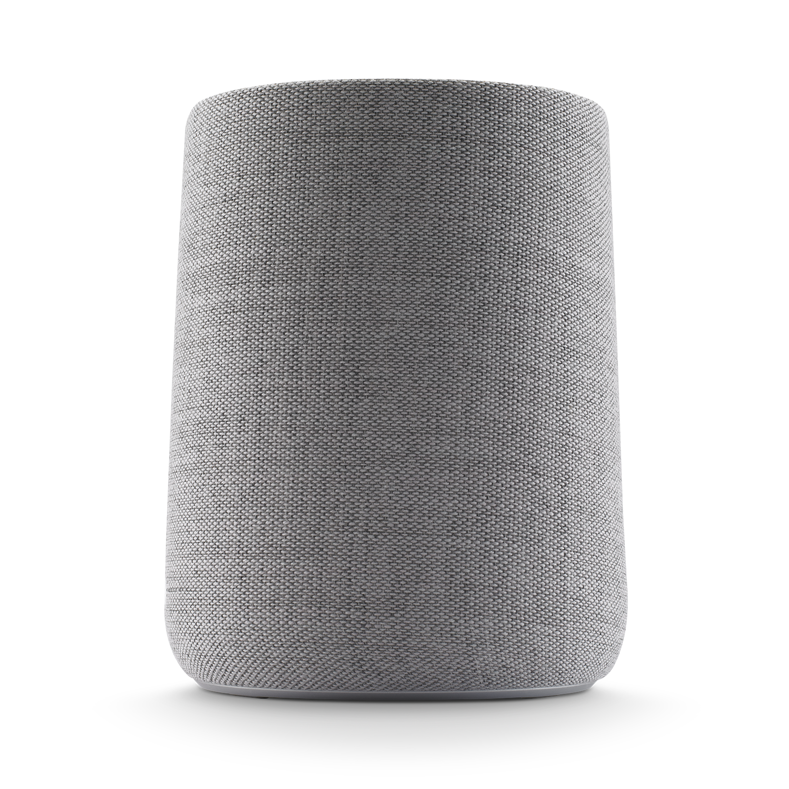 Harman Kardon Citation One MKII - Grey - All-in-one smart speaker with room-filling sound - Detailshot 1