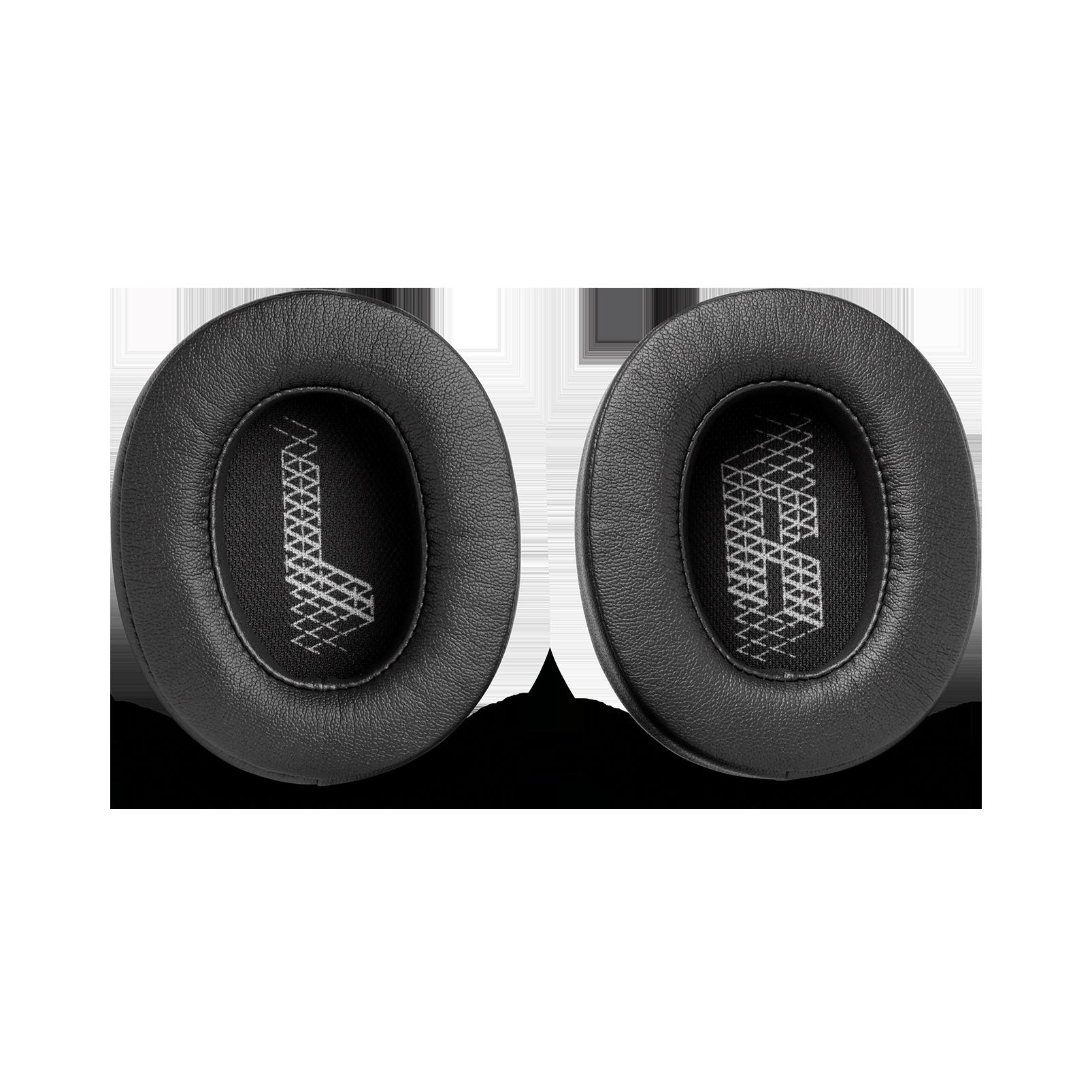 JBL Ear pads for Live 500 - Black - Ear pads (L+R) - Hero