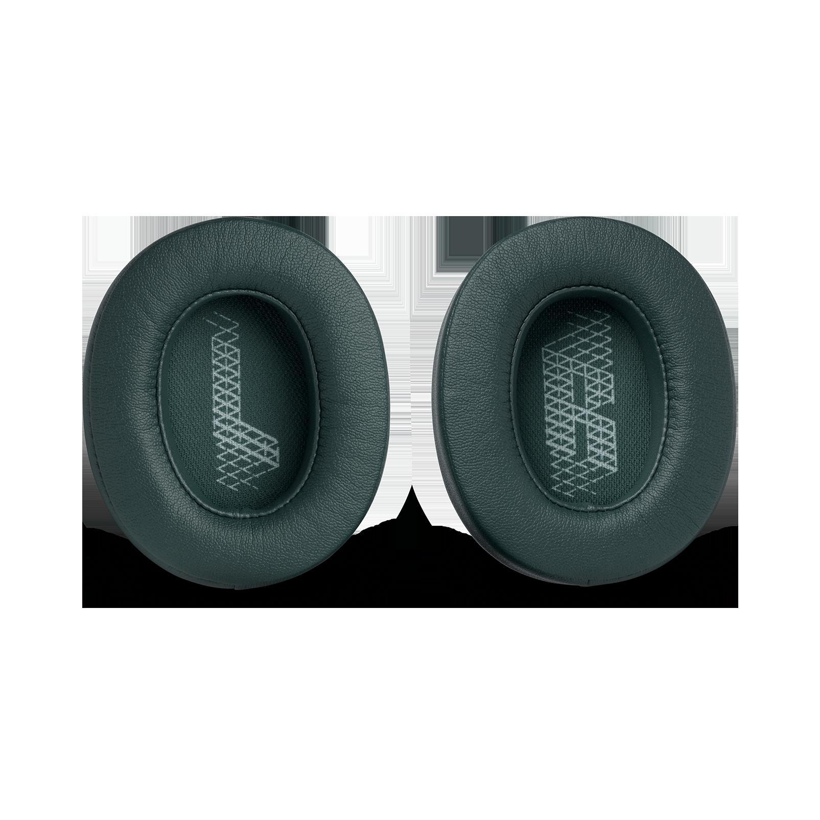 JBL Ear pads for Live 500 - Teal - Ear pads (L+R) - Hero