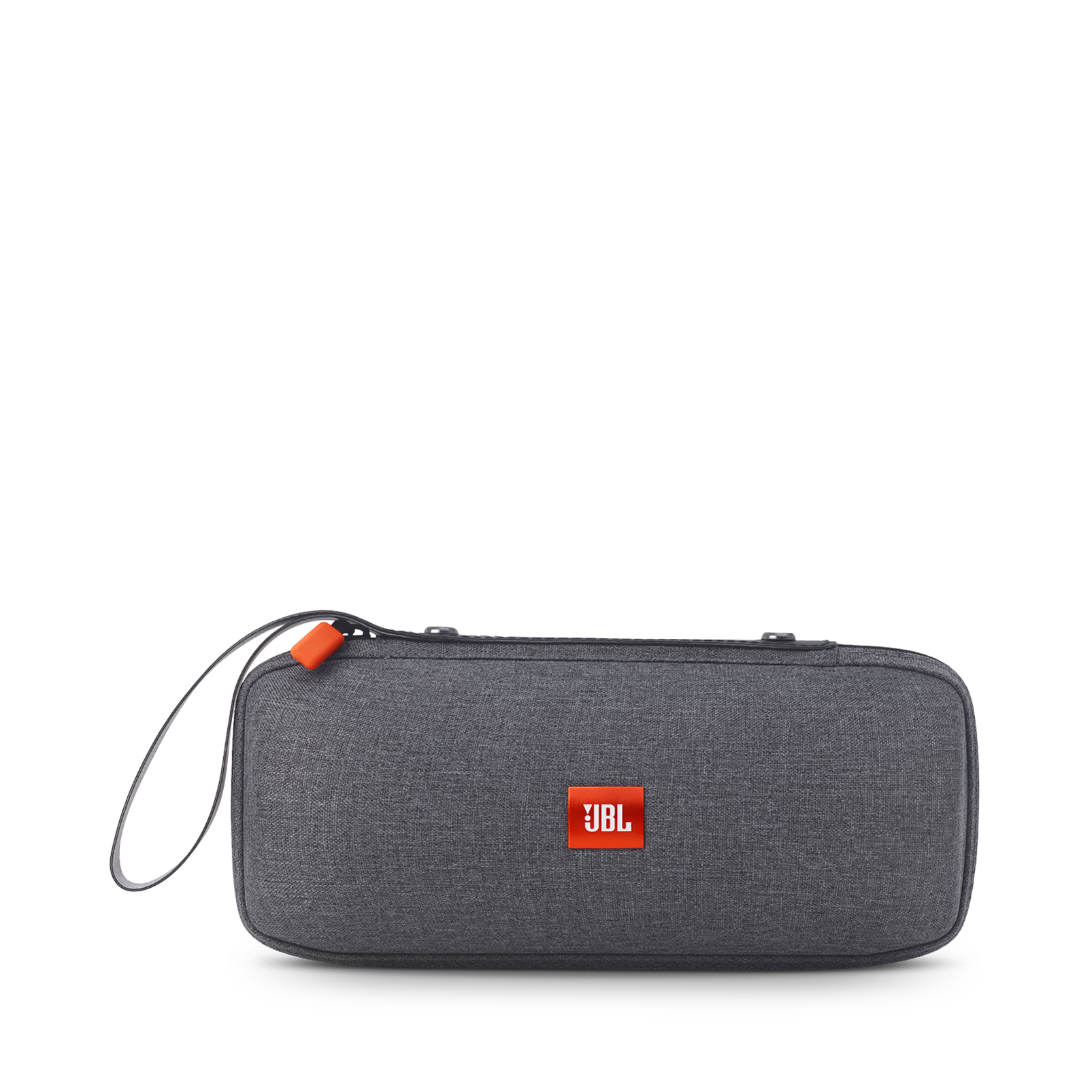 Charge Carrying Case