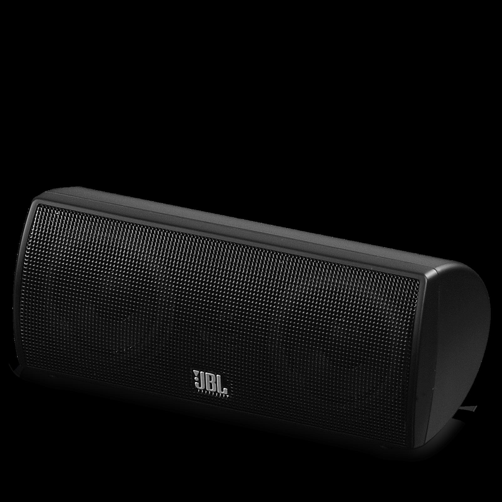 jbl 5 1 speakers. home theater 1000 jbl 5 1 speakers