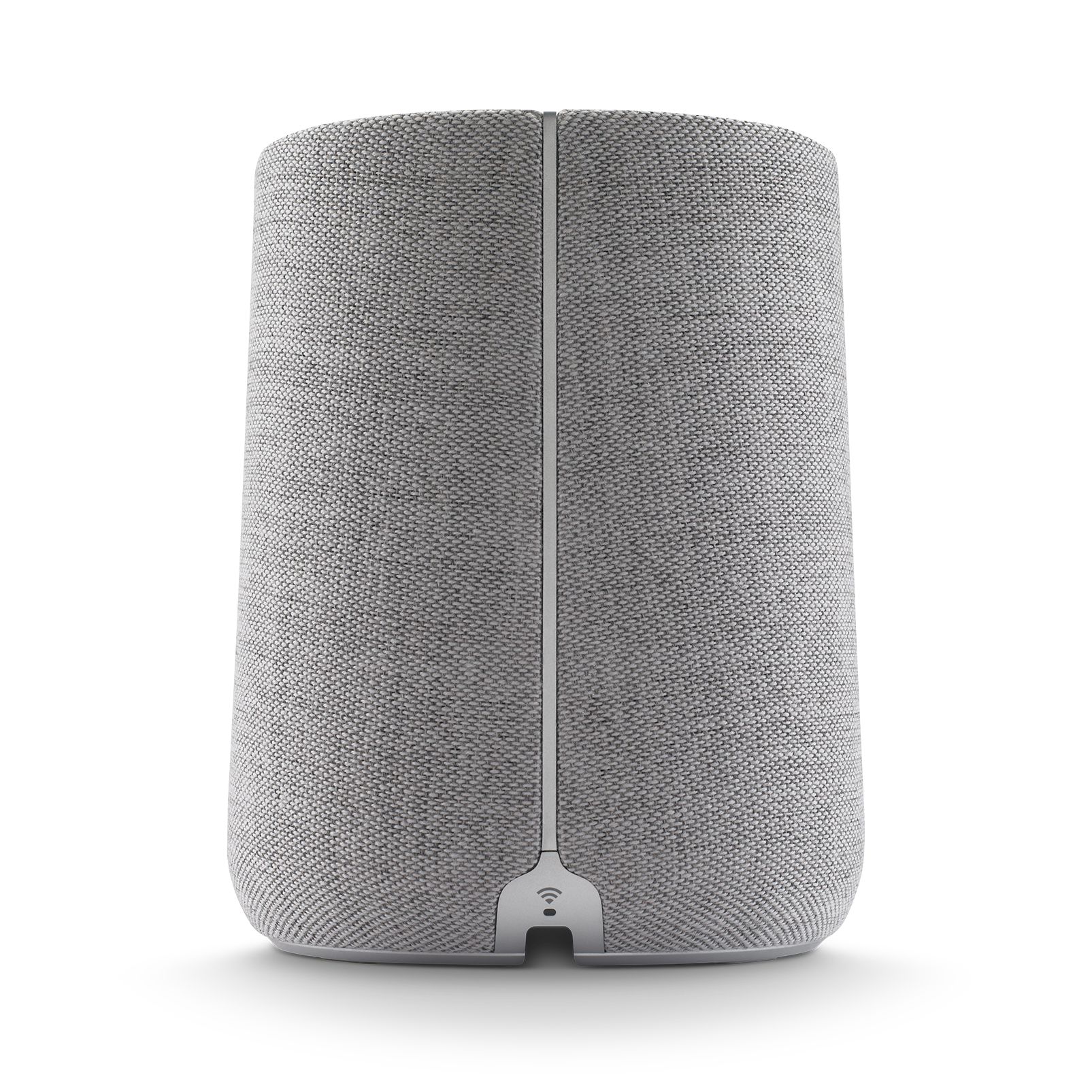 Harman Kardon Citation ONE